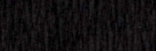 Paquet papier crépon noir